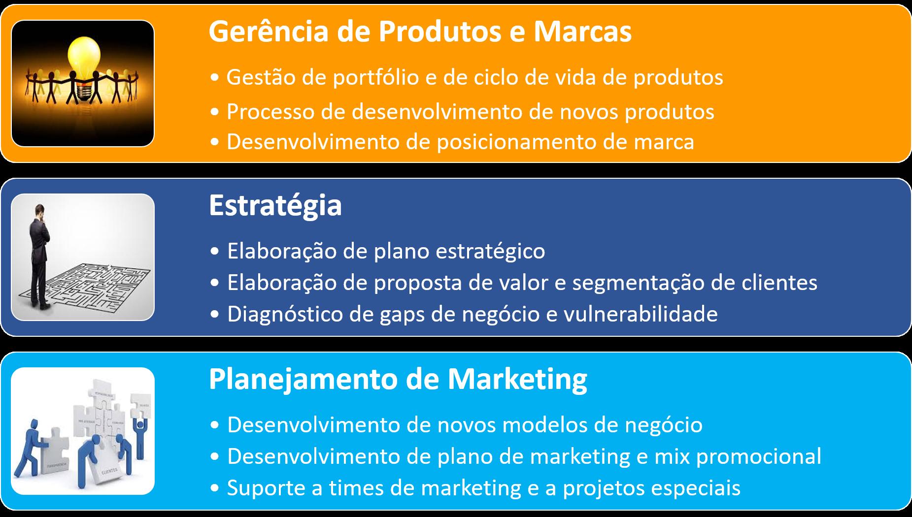 portfolio-consultoria