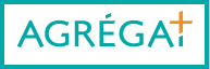 logo_agregat_objetovetorial