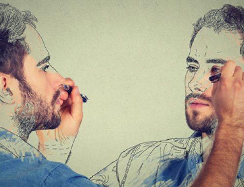 Autoconhecimento e agilidade emocional: ferramentas importantes em tempos de covid-19