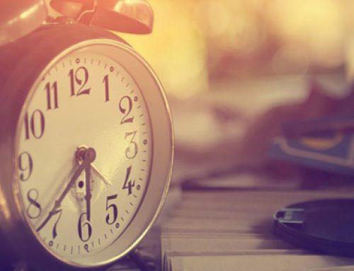 Dicas para quando sobra tempo. Momentos que talvez não sejam tão raros assim.