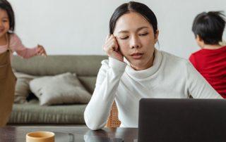 5 etapas para um melhor equilíbrio vida e trabalho