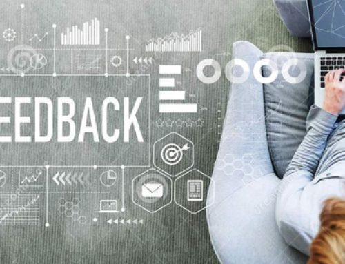 Por que o feedback ganhou força na pandemia como estratégia de engajamento e motivação?